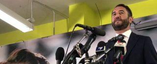 """Sicilia, Cancelleri: """"Non chiamerò Musumeci. La sua vittoria è contaminata da impresentabili"""""""