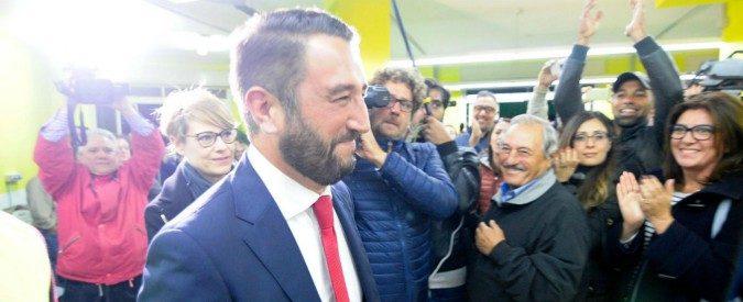 M5s, i tre 'poli' della Sicilia e la lezione per le Politiche