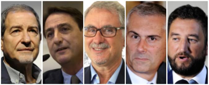 Elezioni Sicilia, dai debiti alle riforme flop fino all'emigrazione: le emergenze che si troverà sul tavolo chi vincerà le regionali