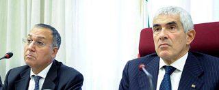 Bankitalia e Consob negano ogni colpa sulle crisi. Le audizioni prova dell'impotenza della Commissione banche