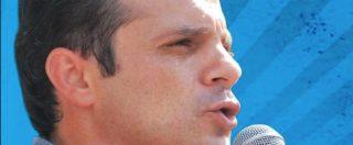 Messina, il sindaco Cateno De Luca annuncia (di nuovo) le dimissioni su Facebook