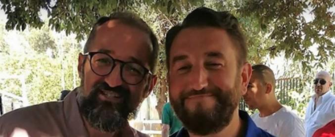 Elezioni Sicilia, condannato in lista M5s: Cancelleri lo caccia. L'assessore in pectore anti-abusivismo a processo