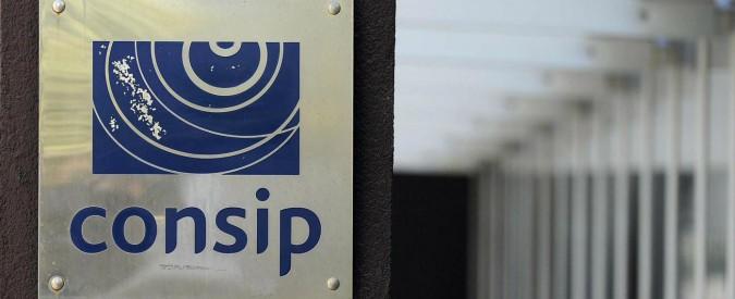 Consip, società di consulenza si spartivano il bando: multa da 23 milioni di euro dell'Antitrust