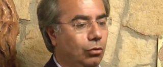 Bari, lavori gratis per un privato a spese di un'azienda pubblica: indagato ex presidente Amgas D'Addario
