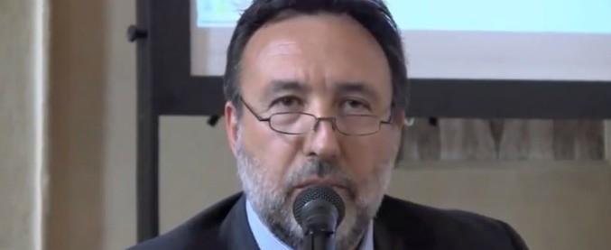"""Emanuele Scieri, il procuratore militare: """"Sentimmo centinaia di militari, ma non venne fuori niente. Indagini da riaprire"""""""