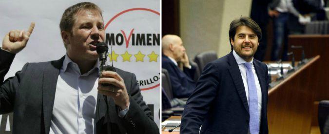 Regionarie M5s Lombardia, si candida il deputato De Rosa. Buffagni rinuncia e punta su Roma