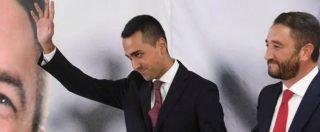 """""""Noi siamo l'unica alternativa al ritorno di Berlusconi"""". Così alle Politiche M5s cercherà l'effetto Sicilia"""