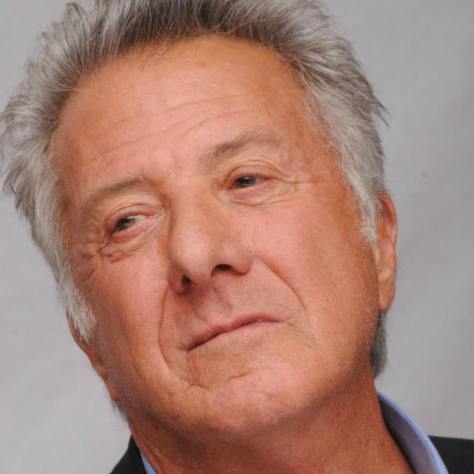 Dustin Hoffman accusato di molestie sessuali a una 17enne ...