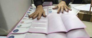 """Elezioni Ostia, """"alcuni esponenti del clan Spada hanno presidiato i seggi"""". Lo dicono testimoni a ilfattoquotidiano.it"""