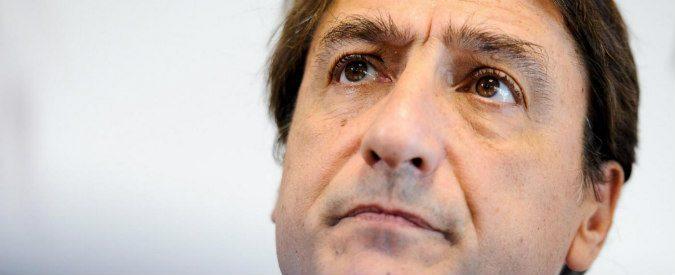 Regionali Sicilia, le vere elezioni cominciano ora