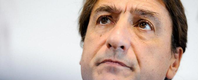 """Montante, Fava: """"Da Bianco pressing (senza esito) sull'editore di Repubblica per non fare seguire il caso a cronista"""""""
