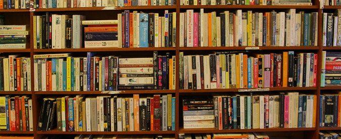 Trapani, la magia della libreria lungo il Corso
