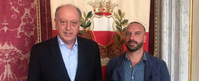 """Corruzione, 100 giorni dopo il patto per la trasparenza con """"Riparte il futuro"""" solo un sindaco su 13 l'ha rispettato"""