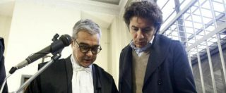 Dj Fabo, Cappato a processo a Milano per aiuto al suicidio. In aula video choc dell'intervista alle Iene