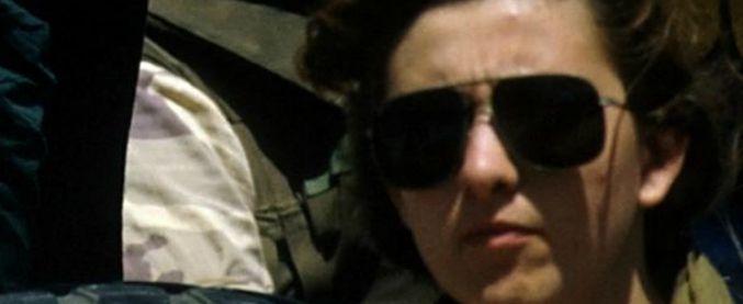 Omicidio Maria Grazia Cutuli, pm Roma chiede 30 anni per afgani sotto processo