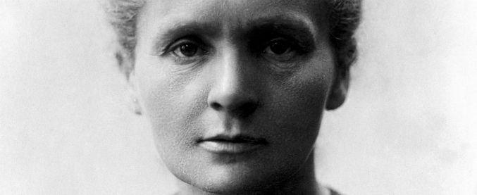 """Marie Curie, 150 anni fa nasceva la donna che vinse due premi Nobel: """"La vita? Bisogna solo capirla"""""""