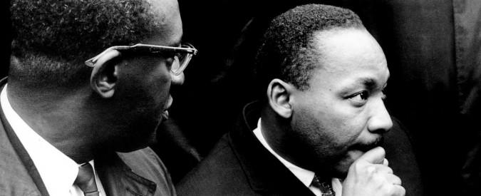 """Jfk, tra i documenti desecretati c'è un file su Martin Luther King: """"Aveva una figlia illegittima e una relazione con Joan Baez"""""""