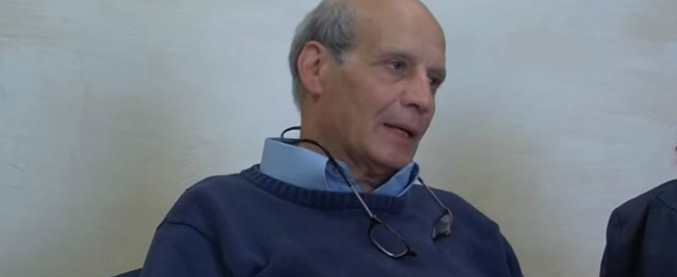 """Biotestamento, nasce """"#fatepresto"""": il comitato a sostegno di Gesualdi. L'allievo di don Milani: """"Papa capisce sofferenze"""""""