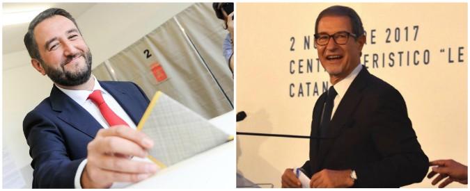 Elezioni siciliane, riflessioni sparse