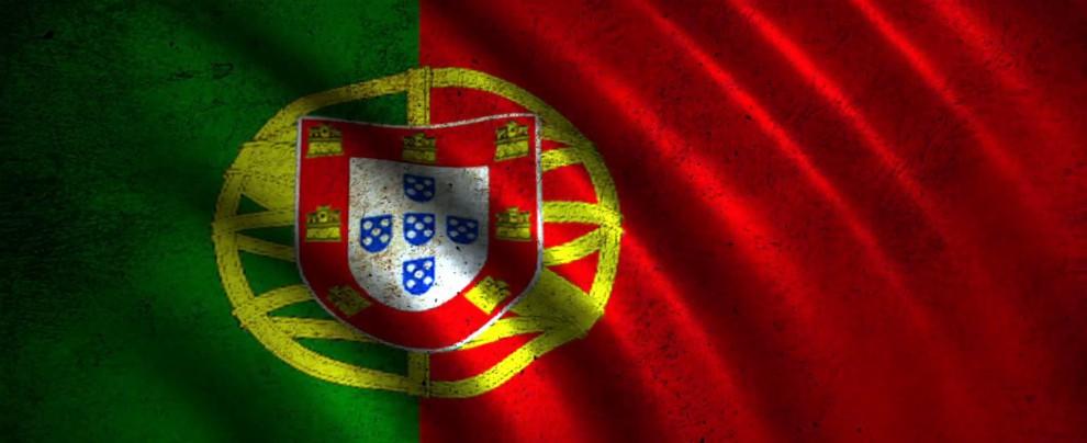 Portogallo, droni e guida autonoma. La sperimentazione high-tech è qui