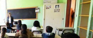 """Agrigento, tribunale condanna Miur: """"Mancanza di insegnanti di sostegno discriminatoria del diritto all'istruzione"""""""