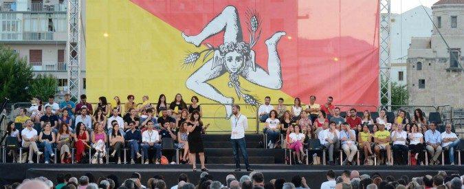 In Sicilia al voto con la paura di sbagliare