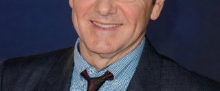 """Kevin Spacey, nuove accuse dalla troupe di House of Cards: """"Ambiente di lavoro 'intossicato' dalle molestie"""""""