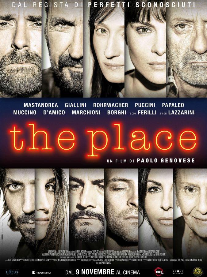 Film in uscita al cinema, cosa vedere (e non) nel fine settimana del 10 e 11 novembre