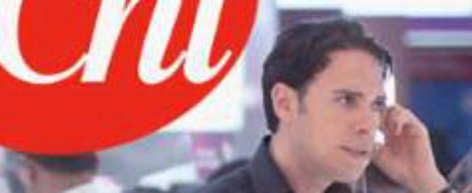 Riciclaggio, Giancarlo Tulliani chiede la scarcerazione su cauzione