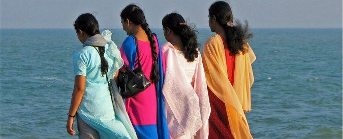 Cambiamenti climatici, la salute delle donne è sempre più in pericolo