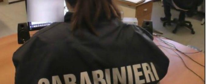 'Ndrangheta, 13 arresti nelle cosche di Gioia Tauro: contrasti per controllo del territorio, anche in Valle d'Aosta
