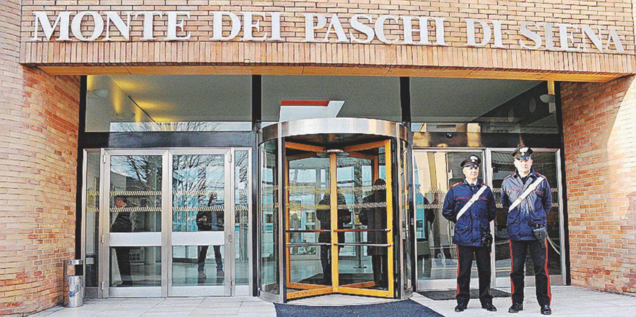 La vera e sfortunata storia del rapporto banche-Renzi