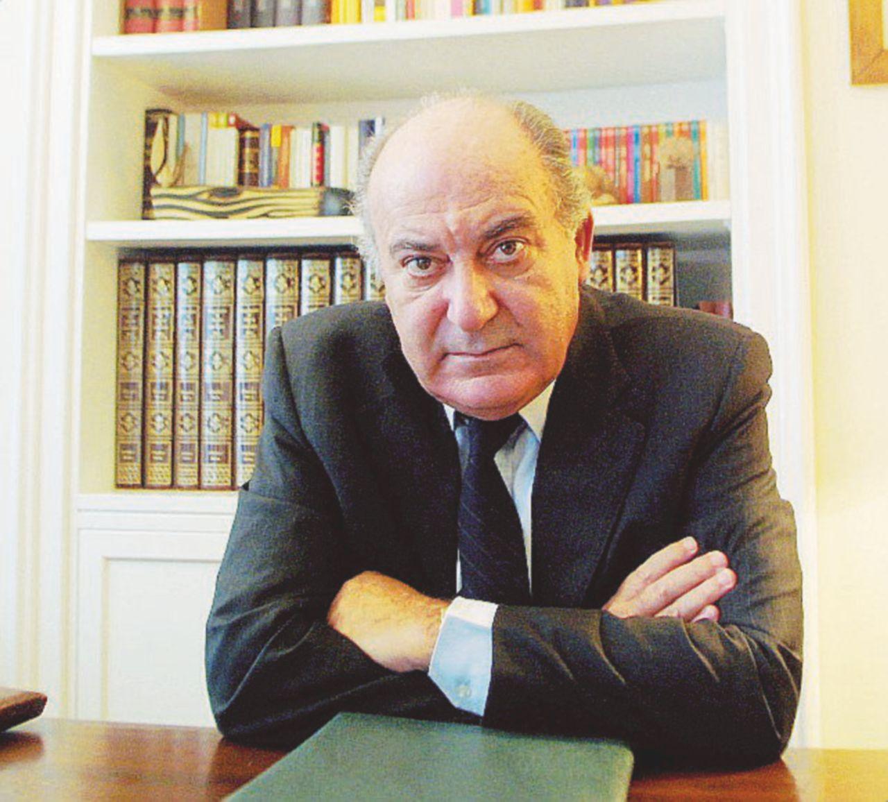 """Il Censis di De Rita jr. e l'Italia bloccata dai """"rancori"""""""