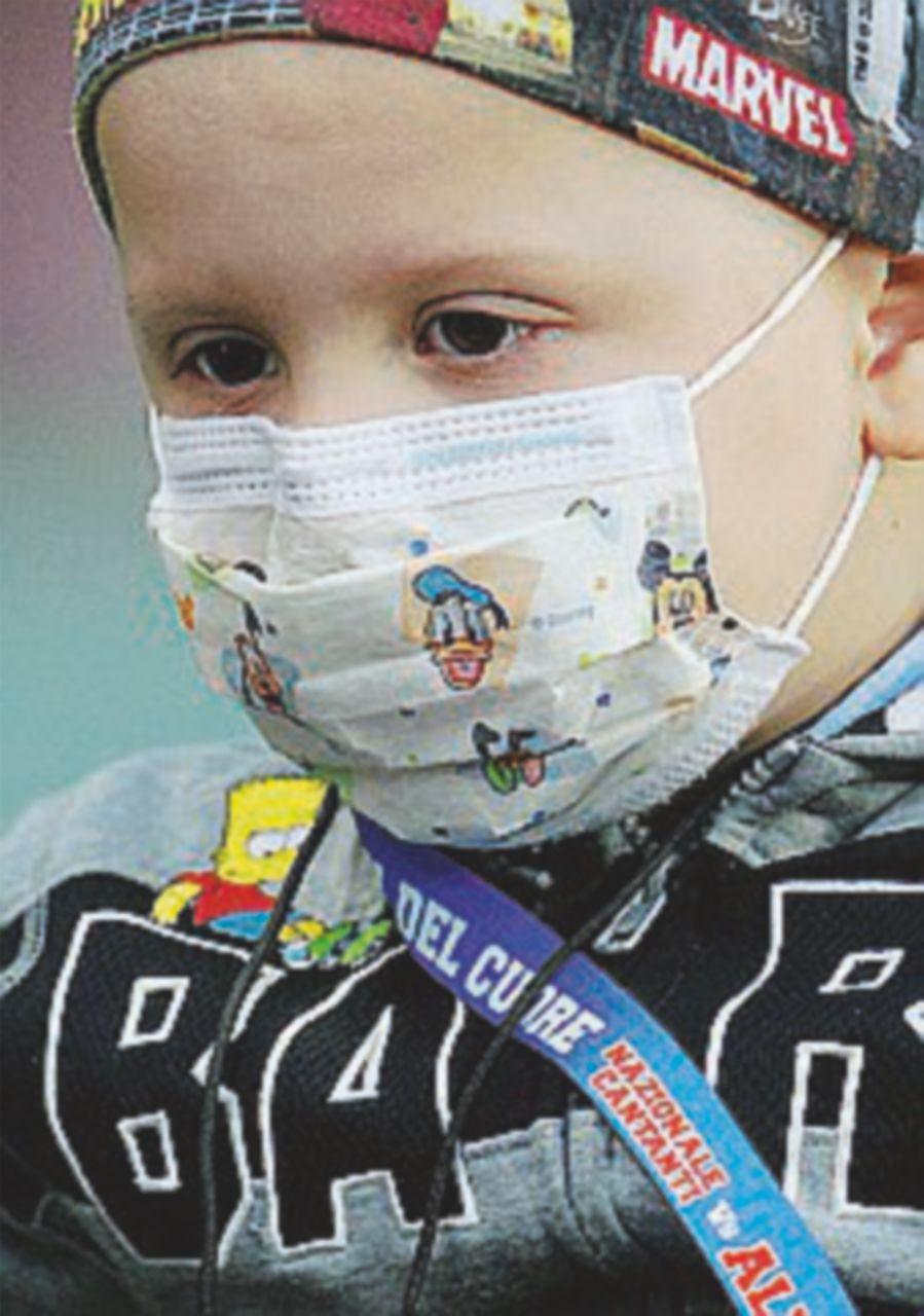 Malata di leucemia, rifiutò le chemio: prosciolti i genitori