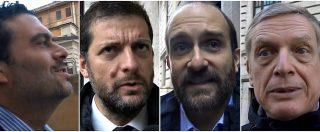 """Referendum, un anno dopo. Cuperlo: """"40% alle prossime elezioni? Come il Benevento in Champions League"""""""