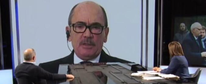 """Intercettazioni, il procuratore antimafia De Raho: """"La legge ostacola le indagini"""""""