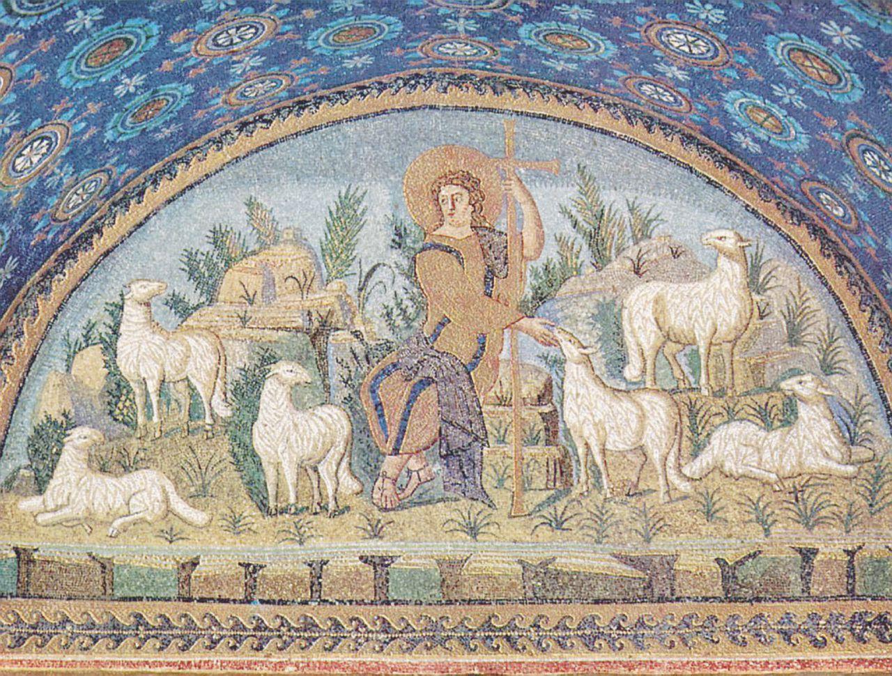 Franceschini cede musei e arte di Ravenna senza gara ai privati