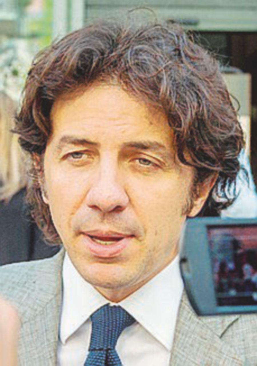 Processo a Cappato: testimoni la fidanzata e la madre di Dj Fabo