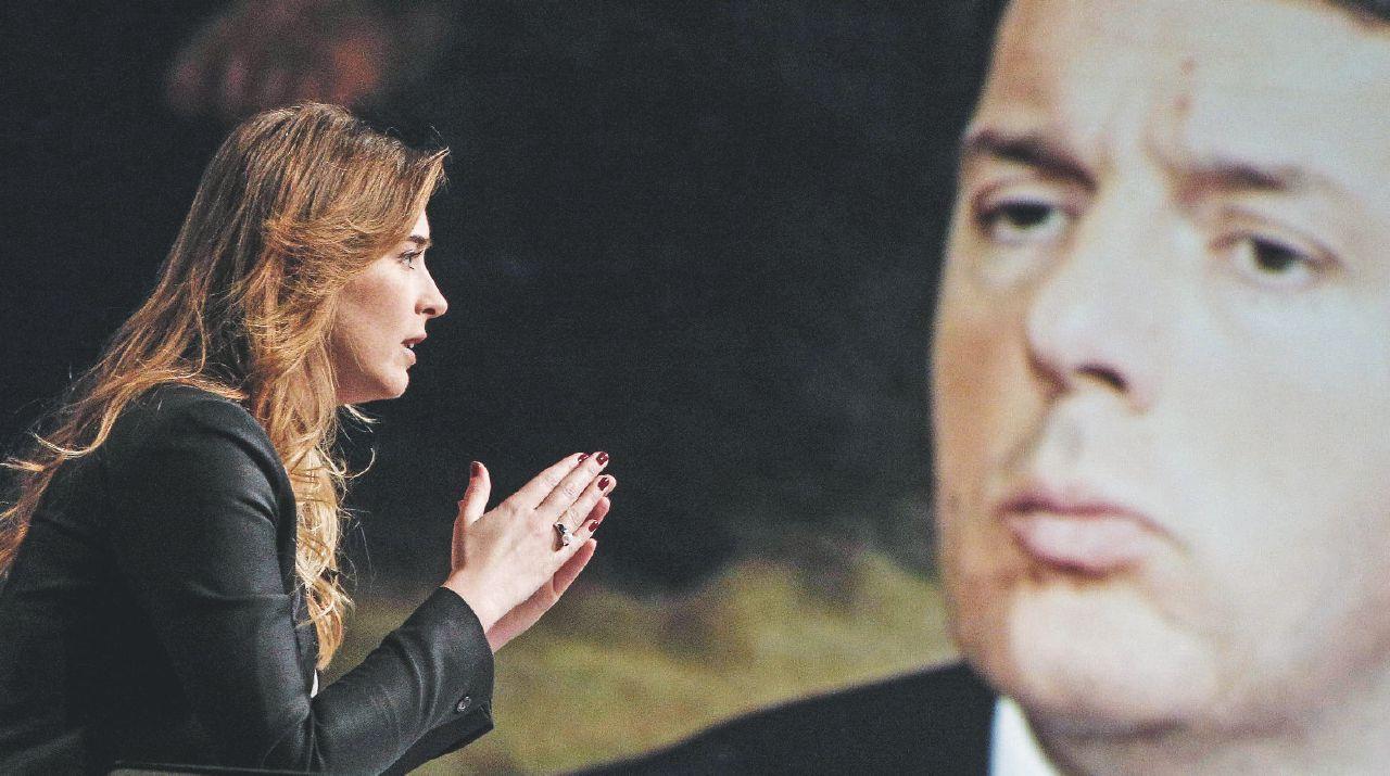 Le 10 domande – Quello che Renzi e Boschi devono dire su Etruria&C.