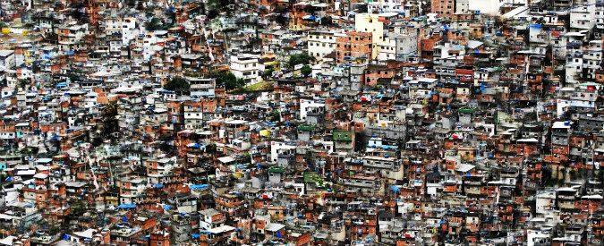 ColaborAmerica, un festival per riflettere sul futuro del pianeta