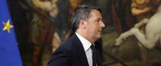 Referendum costituzionale: quando i gufi erano Renzi, Confindustria e Fitch. Dopo il No l'apocalisse non c'è stata