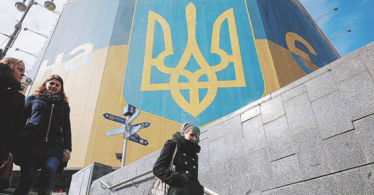 Requiem per un sicario: la faida tra Putin e Kiev