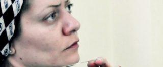 Ghouta, 4 anni fa il rapimento di Razan: nessuno conta più i morti della guerra