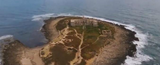 Sicilia, la Soprintendenza autorizza il resort a Capo Passero. Ma dimentica che quella zona è riserva naturale