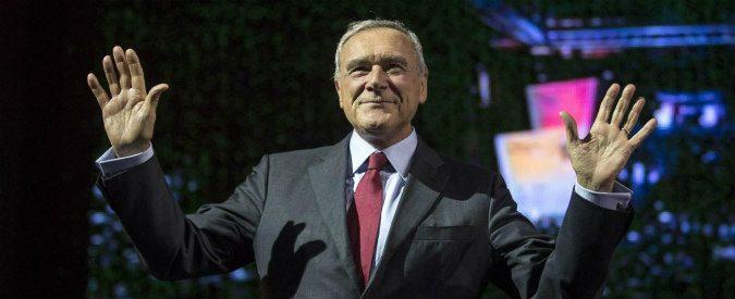 Liberi e uguali, la sinistra di Grasso e quella che non si rassegna