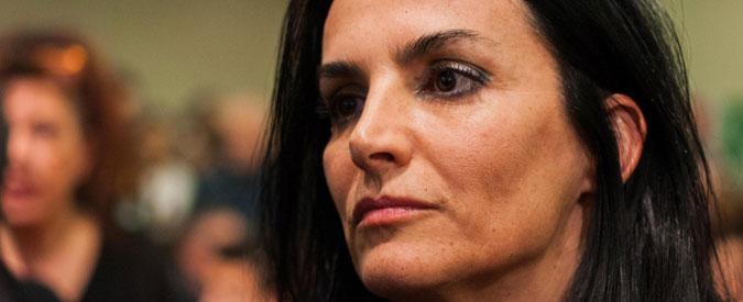 Fondi Sardegna, 4 anni per peculato all'ex sottosegratario Francesca Barracciu (Pd)