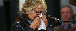 Dj Fabo, non chiediamo ai tribunali di spiegare il senso della morte