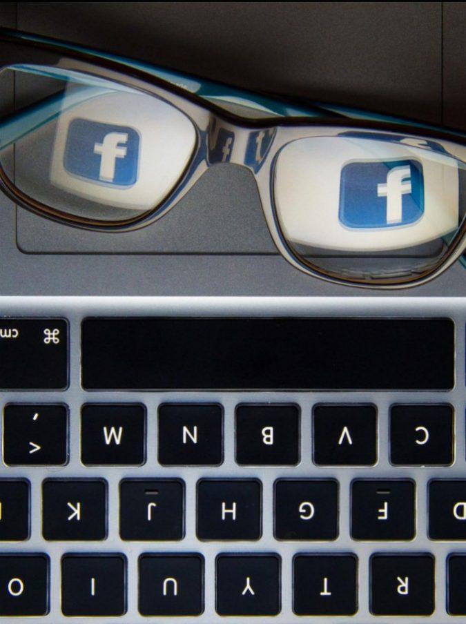 L'ansia da social network? Si chiama FOMO. E colpisce le persone insoddisfatte e con bassa autostima: ecco perché