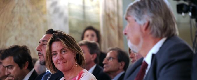 """Sanità, Unipol: """"Collettivizzare la domanda di welfare per un'alleanza pubblico-privato"""". Ma l'efficacia è dubbia"""