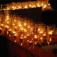 La Festa delle Luci
